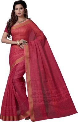 https://rukminim1.flixcart.com/image/400/400/jdeu8i80/sari/d/4/z/free-skr3851-rani-saahiba-original-imaf2bxsghp8zdgr.jpeg?q=90