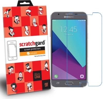 Scratchgard Screen Guard for Samsung Galaxy J2 (2017)