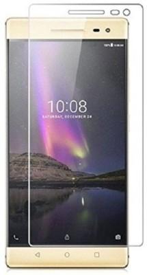 Power Tempered Glass Guard for Lenovo Phab 2