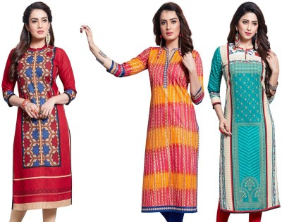 Fashion And Freedom Lycra Solid Patiala