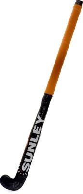 SUNLEY Hockey Stick - 60 cm(Orange)