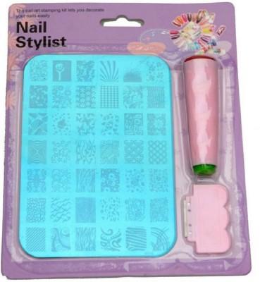 https://rukminim1.flixcart.com/image/400/400/jdg9ocw0/nail-art/j/6/y/nail-art-stamping-kit-image-plate-xy13-na-royalifestyle-original-imaf2csfbwnugv8q.jpeg?q=90