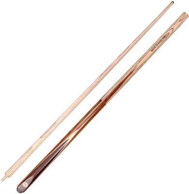 JBB JBBSAIOVJC JBB SNOOKER ALL IN ONE VACCUM JOINT CUE Snooker Cue Stick(Wooden)