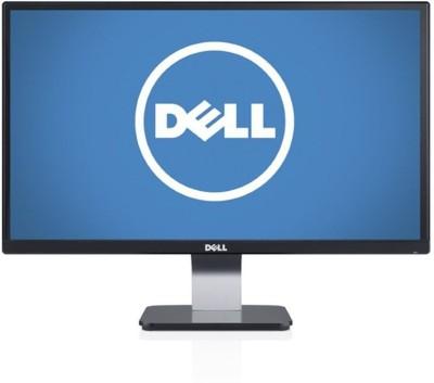 Dell 23.8 inch Full HD Monitor(SE2416HX)