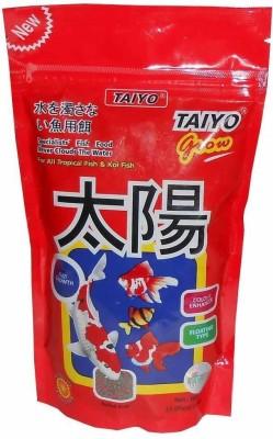 https://rukminim1.flixcart.com/image/400/400/jdhp47k0/pet-food/z/e/b/200-fish-taiyo-grow-taiyo-original-imaf2d3fqezh37zu.jpeg?q=90