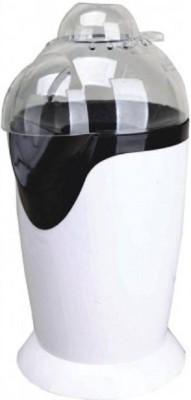 Divinext GPM 830 300 ml Popcorn Maker  Multicolor  Mx_Popcorn Maker 300 ml Popcorn Maker White, Black