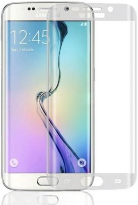 SRISHTY ENTERPRISES Tempered Glass Guard for Samsung Galaxy S6 Edge Plus
