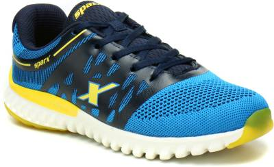Sparx SM-345 Running Shoes For Men