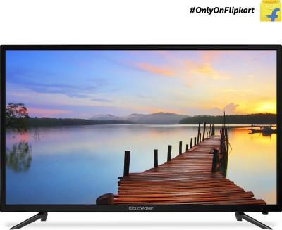 CloudWalker Spectra 100cm (39 inch) Full HD LED TV(39AF)