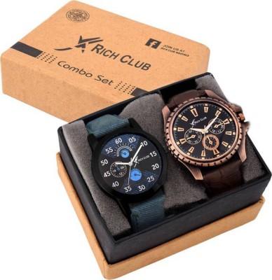 https://rukminim1.flixcart.com/image/400/400/jdhp47k0/watch/b/h/z/dkrc-set-of-two-watch-rich-club-original-imaf2dbvkb2kpygx.jpeg?q=90