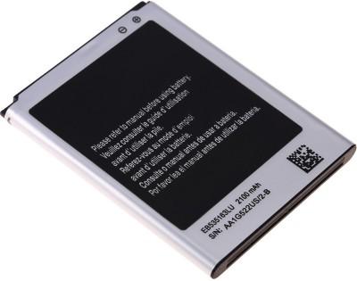 Close2deal EB535163LU 2100mah For Galaxy Grand Neo i9060/i9082 Battery( )