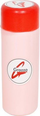 Grazzo Carrom Powder  available at flipkart for Rs.199
