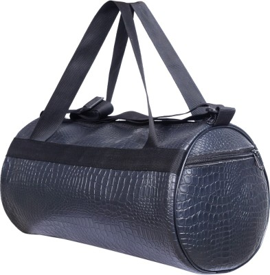 e0252bd4c74a crocodile-croc1-gym-bag-gag-wear-original-imaf2f4zkhkmp3hf.jpeg q 90