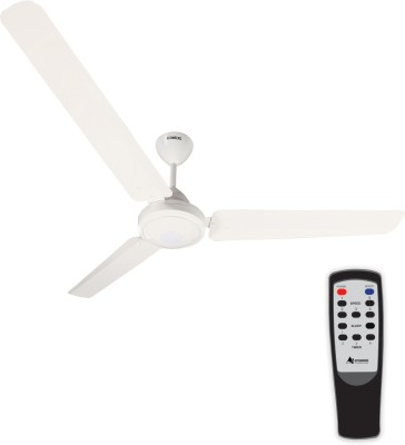 Ceiling fans price online upto 59 off coupons 825 cashback gorilla 3 blade 1200mm ceiling fan mozeypictures Images