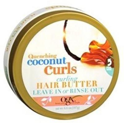 Organix NA Hair Styler