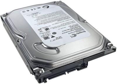 Intel Seagate 500GB Hard Disk 500 GB Desktop Internal Hard Disk Drive (ST3500414CS)