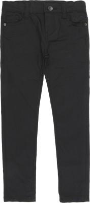 Tickles By Inmark Skinny Boys Black Jeans