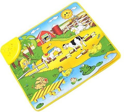 https://rukminim1.flixcart.com/image/400/400/jdj4k280/learning-toy/d/n/z/education-s-kids-baby-happy-farm-musical-touch-play-singing-original-imaf27d4esdjhy9f.jpeg?q=90