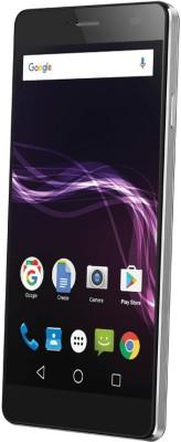 Panasonic P71  Black, 16  GB  2  GB RAM Panasonic Mobiles