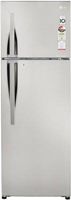LG GL-C322RPZU 308L 3 Star Frost Free