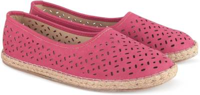 Bata TATIANA Casual Shoes For Women