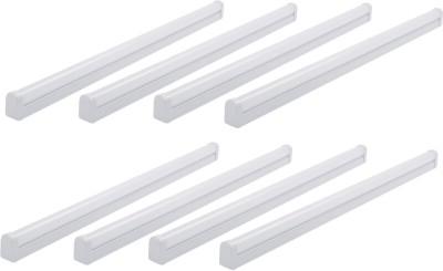 https://rukminim1.flixcart.com/image/400/400/jdj4k280/tube-light/e/m/w/syska-8w-02-feet-led-battan-pack-of-08-syska-original-imaf26g68dhzamsg.jpeg?q=90