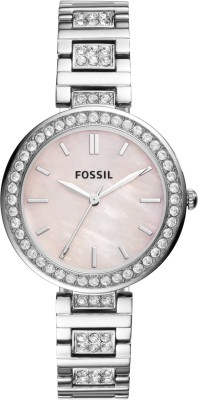 Fossil BQ3182 Women's Watch