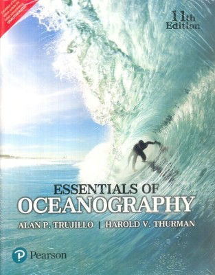 Essentials of oceanography 11th editionenglish paperback essentials of oceanography 11th editionenglish paperback essentials of oceanography lowest price in online india reviews features specification fandeluxe Image collections