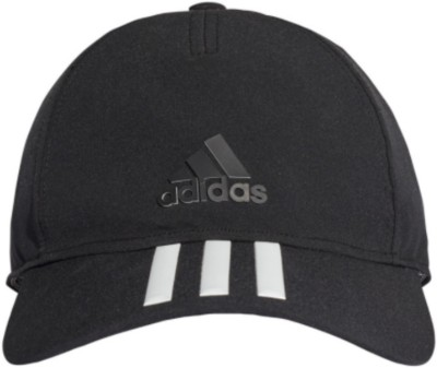 508a72fd007 10% OFF on ADIDAS Solid C40 3S Climalite Cap on Flipkart ...