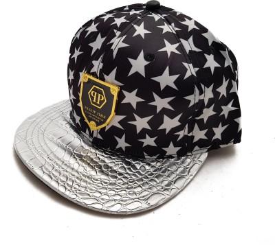 Vritraz Graphic Print Unisex Adjustable 3D Printed Flat Sports, Baseball Cap,Hip Hop Dancing Snapback Hat for Men And Women Cap Flipkart