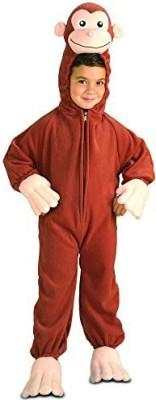 Rubies 885500_S Elders Halloween Costume(S)