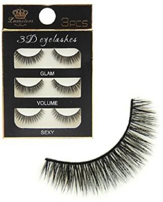 Generic Waterproof Eyelash Adhesive 1 g Generic Eyelash Adhesive