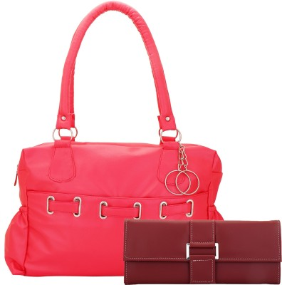 https://rukminim1.flixcart.com/image/400/400/jdkjzww0/hand-messenger-bag/c/c/z/pu-leather-ladies-hand-bag-lbbs13022018b21-hand-held-bag-lady-original-imaf2ggrszgpwck6.jpeg?q=90