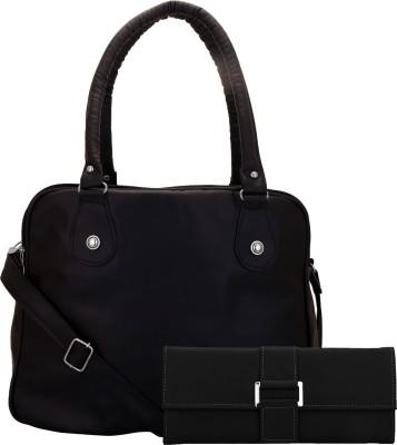 https://rukminim1.flixcart.com/image/400/400/jdkjzww0/hand-messenger-bag/h/c/h/stylish-women-hand-bag-lbbs13022018a32-shoulder-bag-lady-bar-original-imaf2gcnnzvhzcye.jpeg?q=90