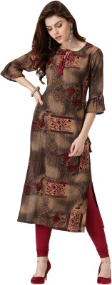 Fashion Surat Women