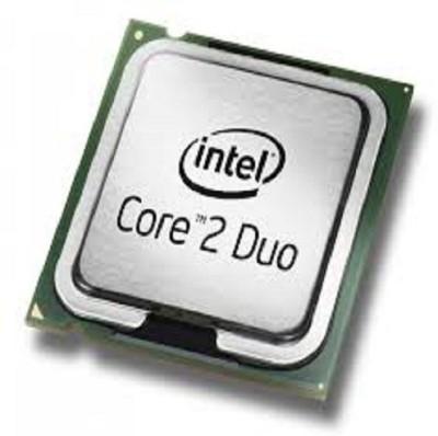 Get E Offer Intel Core 2 Duo 2.8 Ghz Processor For Desktop 2.8 LGA 775 e 7400 Processor(Silver)