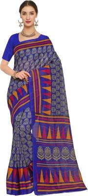 https://rukminim1.flixcart.com/image/400/400/jdkjzww0/sari/u/e/8/free-593sr2003-swaron-original-imaf247jzktgy5hp.jpeg?q=90