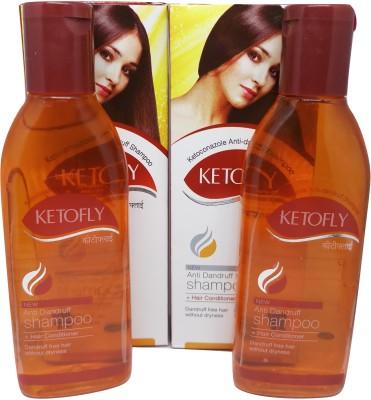 https://rukminim1.flixcart.com/image/400/400/jdkjzww0/shampoo/x/g/t/200-anti-dandruff-shampoo-leeford-original-imaf2g2dz3t7nhf4.jpeg?q=90