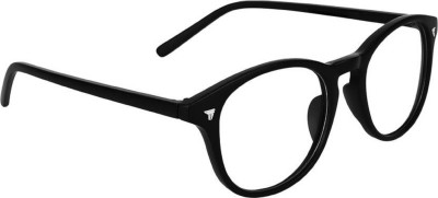 peter india Spectacle  Sunglasses(Clear)