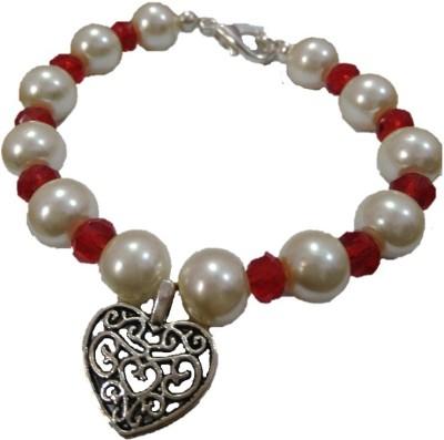 https://rukminim1.flixcart.com/image/400/400/jdlzfrk0/bangle-bracelet-armlet/k/9/w/2-5-1-rwc1-passion-n-desire-original-imaf2hdzquxfrrwr.jpeg?q=90