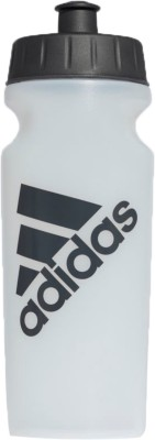 ADIDAS Performance 750 ml Sipper(Pack of 1, Blue)