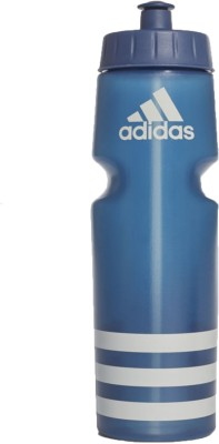 ADIDAS Performance 500 ml Sipper(Pack of 1, White)
