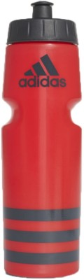 ADIDAS Performance 750 ml Sipper(Pack of 1, Red)