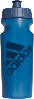 ADIDAS Performance 500 ml Sipper(Pack of 1, Blue)