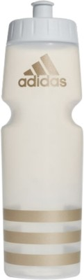 ADIDAS Performance 750 ml Sipper(Pack of 1, White)