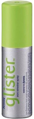 Amway Glister™ Mouth Refresher Spray Spray(8 ml)