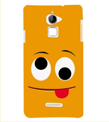 99Sublimation Back Cover for Gionee A1 Lite(multicolor, Plastic)