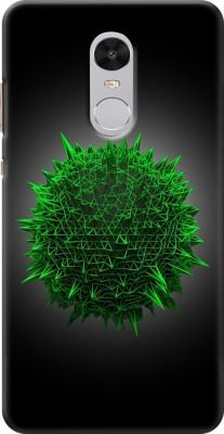 https://rukminim1.flixcart.com/image/400/400/jdlzfrk0/cases-covers/back-cover/s/b/b/albacase-alb-xm-rdmi-note-5-case-back-cover-green-black-design-original-imafygwkjwp8jhzv.jpeg?q=90