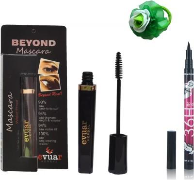 https://rukminim1.flixcart.com/image/400/400/jdlzfrk0/combo-kit/g/g/a/beyond-mascara-waterproof-pencil-eyeliner-and-band-e-7-evuar-original-imaf2hk6gaqeppbk.jpeg?q=90