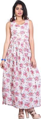 https://rukminim1.flixcart.com/image/400/400/jdlzfrk0/dress/8/j/m/xxl-daily-atari-white-and-pink-printed-long-dress-daily-fashion-original-imaf2fb2hjashrrx.jpeg?q=90